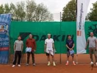 lk-turnier-20-Herren30-HR