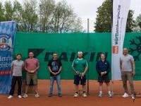 lk-turnier-20-Herren40-NR