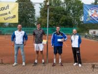 lk-turnier-20-Herren2-HR
