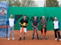 lk-turnier-20-Herren50-HR