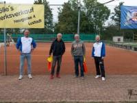 lk-turnier-20-Herren60-HR