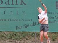 dorfmeisterschaften15